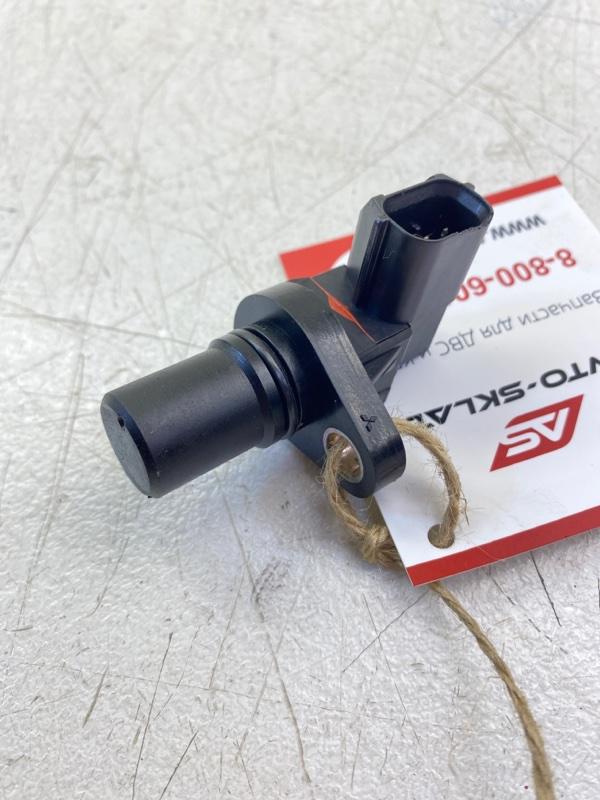 Датчик положения распредвала Subaru Legacy BPE EZ30