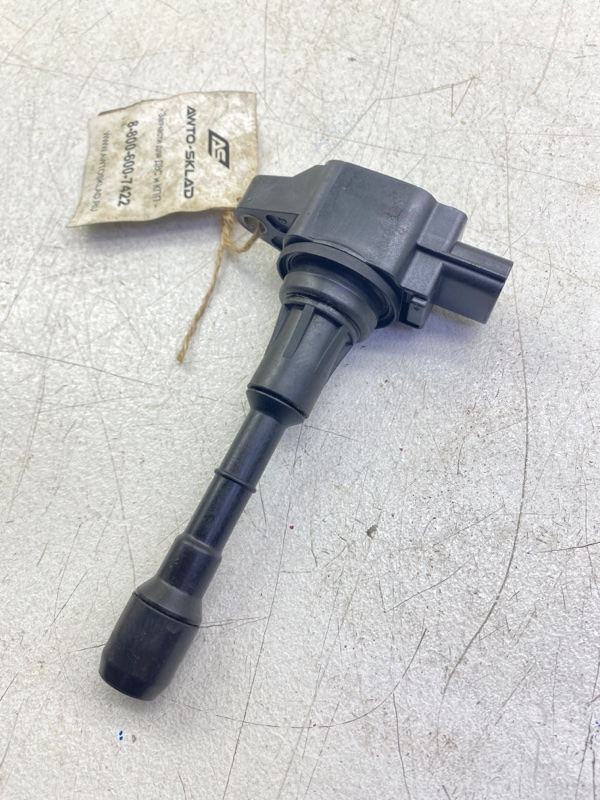 Катушка зажигания Infiniti Fx35 S51 VQ35HR