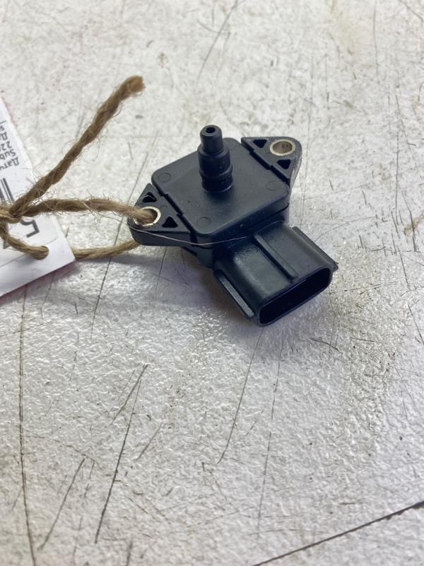 Датчик абсолютного давления Subaru Impreza GGA EJ205