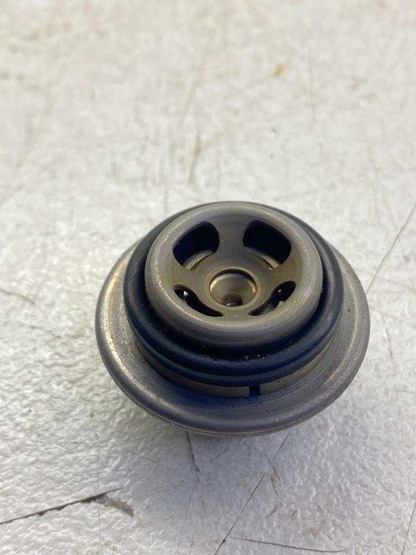 Регулятор давления топлива Infiniti Fx35 S51 VQ35HR