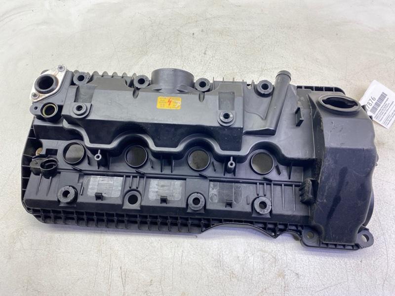 Крышка головки блока цилиндров Bmw 5-Series E60 N62B44