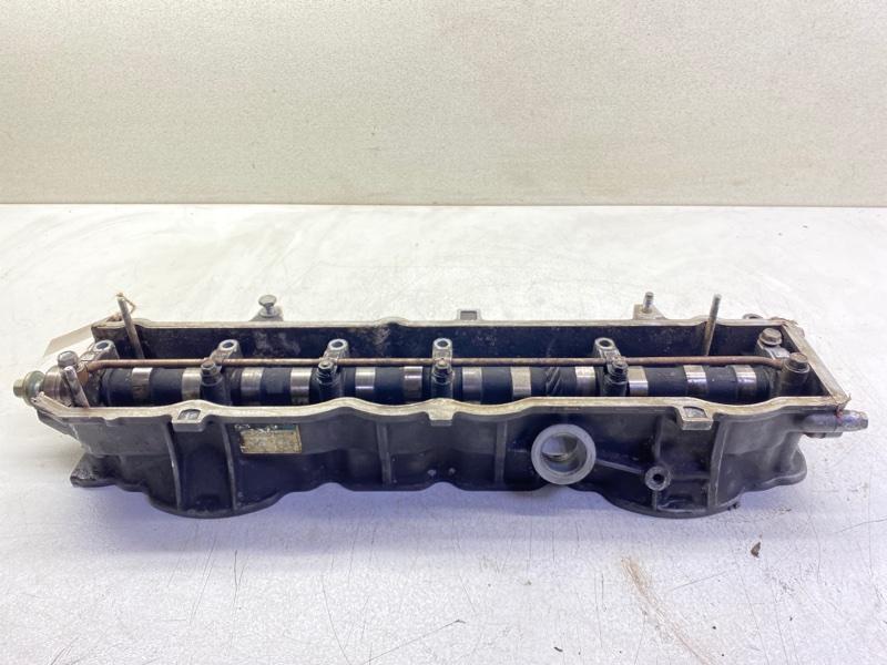 Постель распредвала Toyota Mark Ii GX61 1GEU