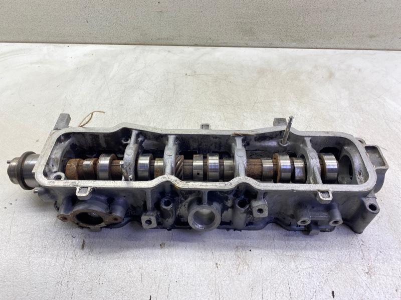 Постель распредвала Toyota Camry SV10 1SL