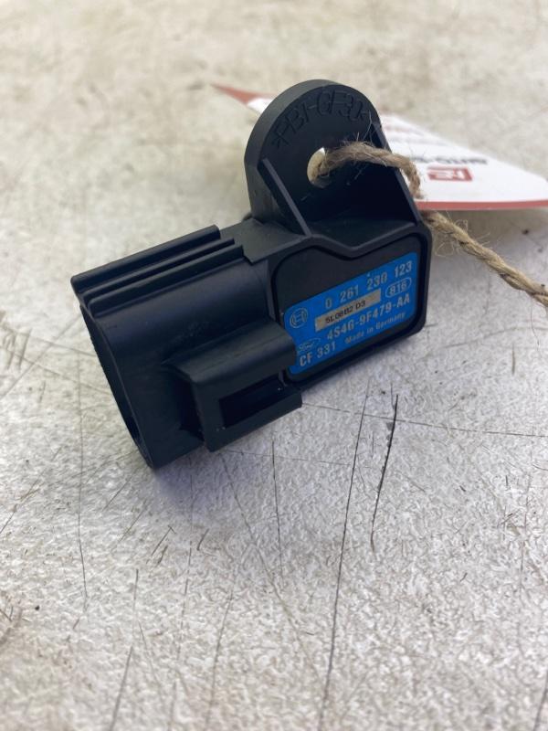 Датчик абсолютного давления Mazda Axela CR3W FP