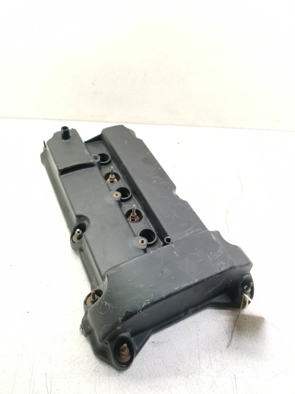 Крышка головки блока цилиндров Mazda Mpv LW3W AJ