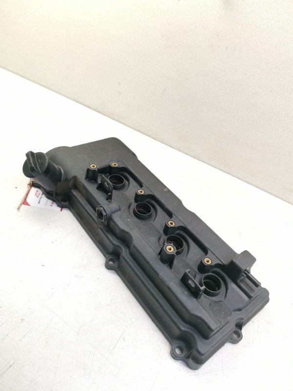 Крышка головки блока цилиндров Mitsubishi Colt Z23A 4A91