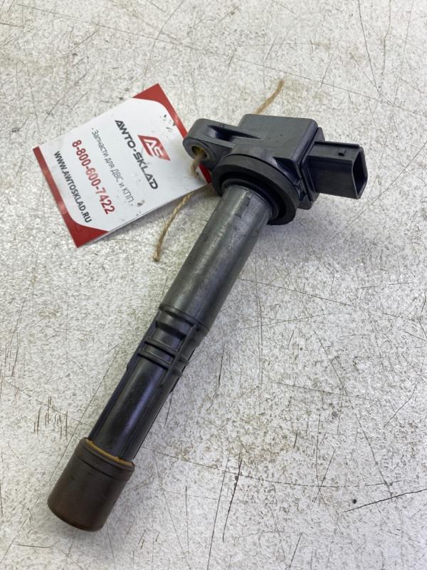 Катушка зажигания Honda Accord RD4 K24A
