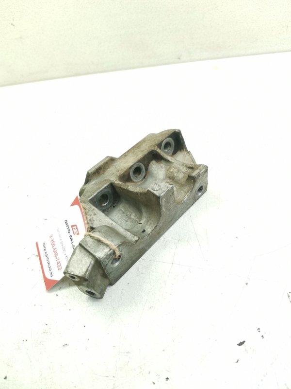 Опора двигателя Toyota Camry ACV30L 2AZFE