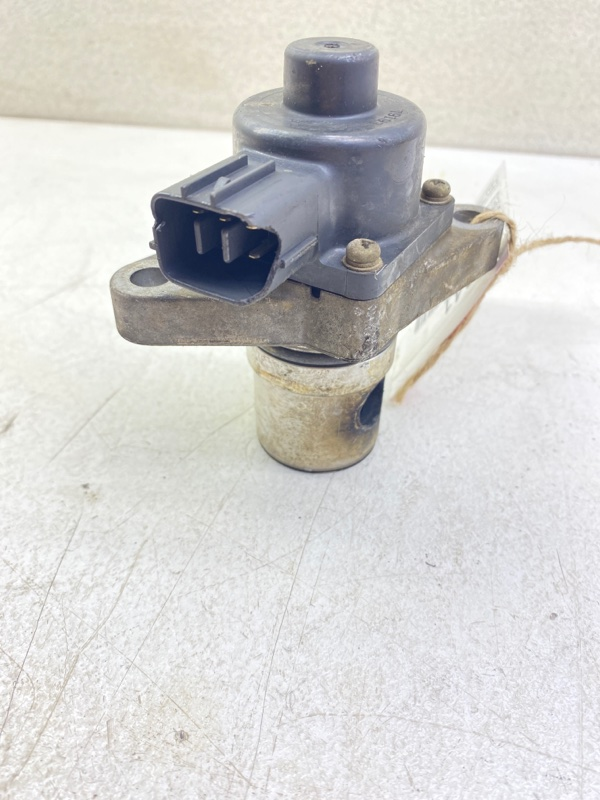 Клапан egr Nissan X-Trail NT31 MR20DE