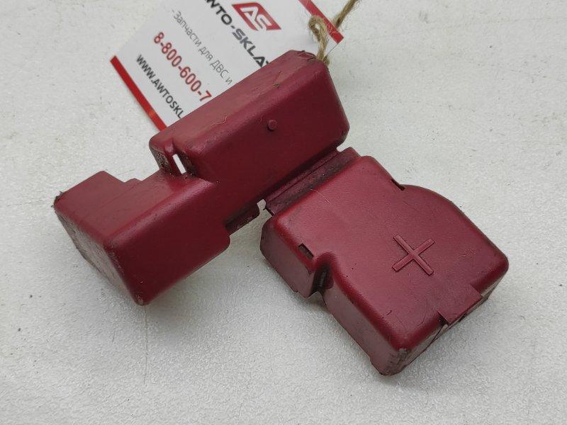 Пыльник Nissan Almera N16E K9K