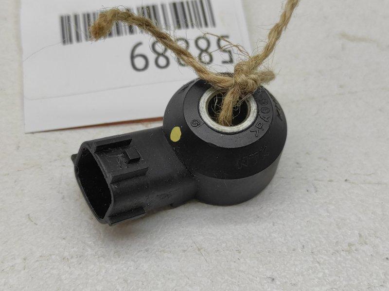 Датчик детонации Infiniti Fx35 S50 VQ35DE