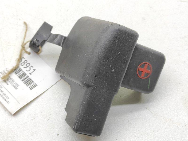 Пыльник Toyota Voxy AZR60 2AZFE