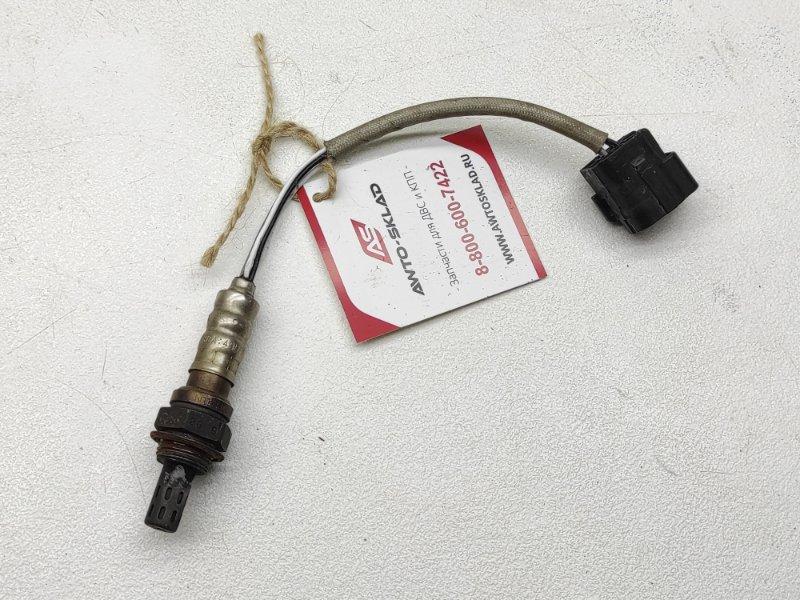 Датчик кислородный Mazda Familia BJ3P FP