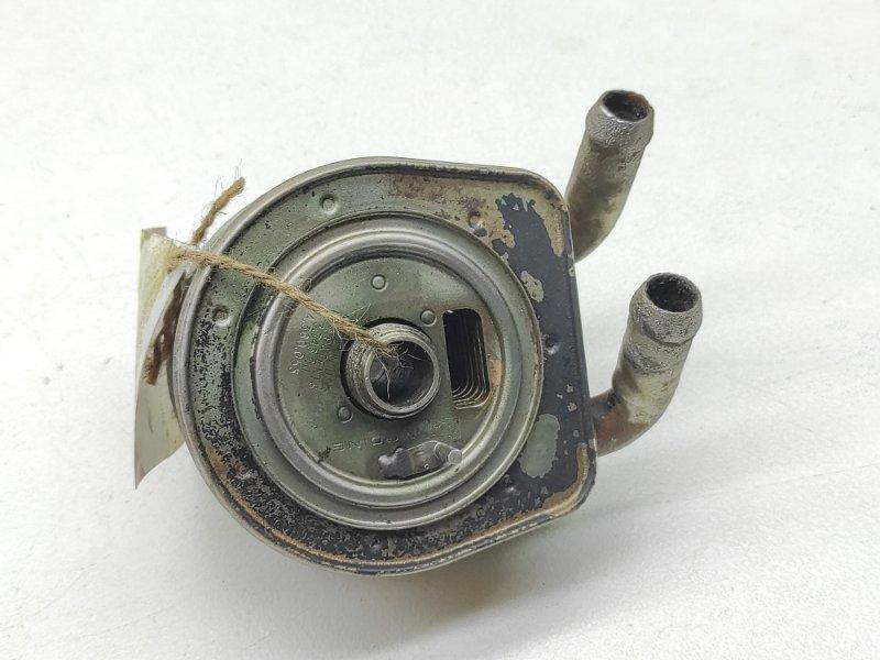 Теплообменник Mazda Mpv LW5W GY