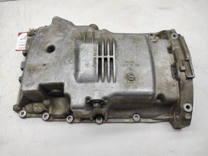 Поддон Mazda Atenza Sport Wagon GY3W L3VE