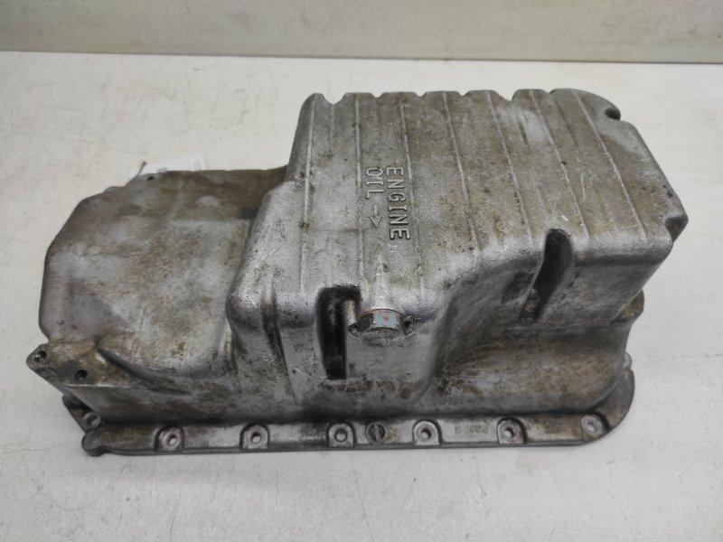 Поддон Honda Ballade EK3 D16A