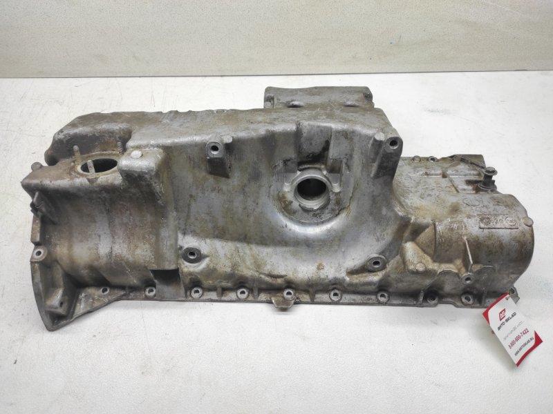 Поддон Bmw 3-Series E46 M54B25