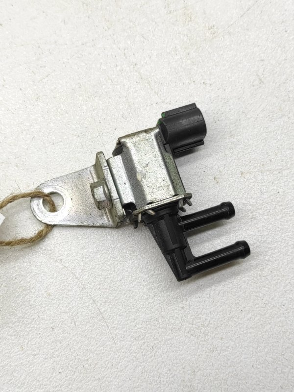 Клапан вакуумный Subaru Impreza GH2 EL154