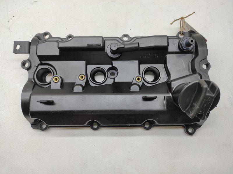 Крышка головки блока цилиндров Nissan Skyline KV36 VQ37VHR