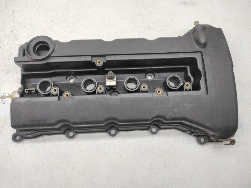 Крышка головки блока цилиндров Mitsubishi Lancer Evolution CY3A 4B10