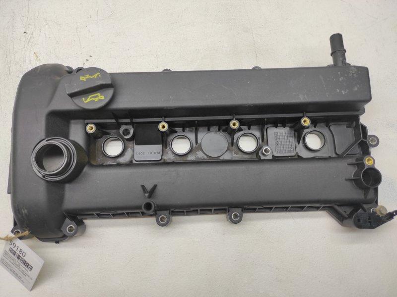 Крышка головки блока цилиндров Mazda Mazda6 GH L3DE