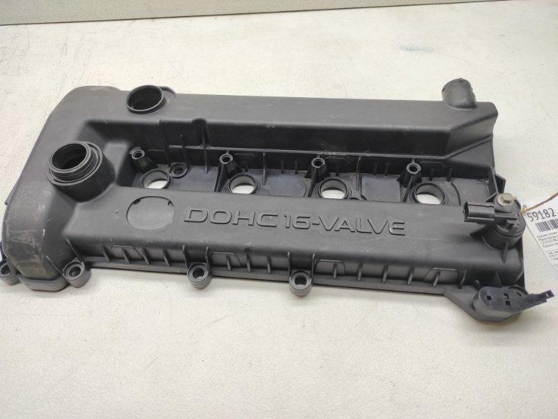 Крышка головки блока цилиндров Mazda Atenza Sport Wagon GY3W L3