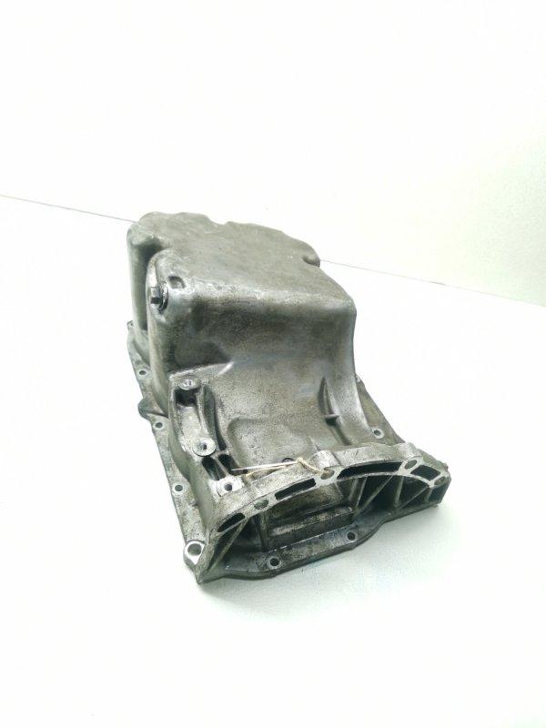 Поддон Toyota Vitz SCP13 2SZFE