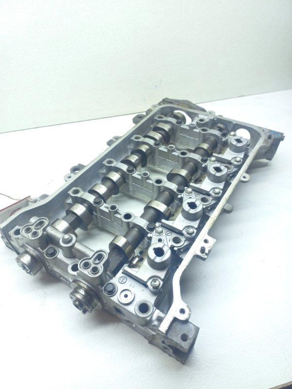 Постель распредвала Toyota Noah ZRR70W 3ZRFAE