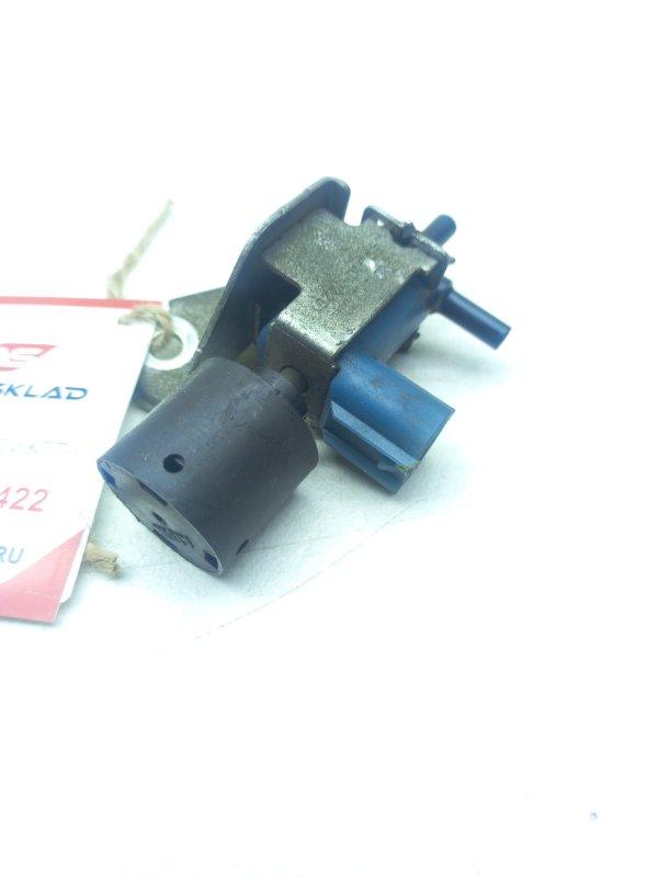 Клапан вакуумный Toyota Noah ZRR70W 3ZRFAE