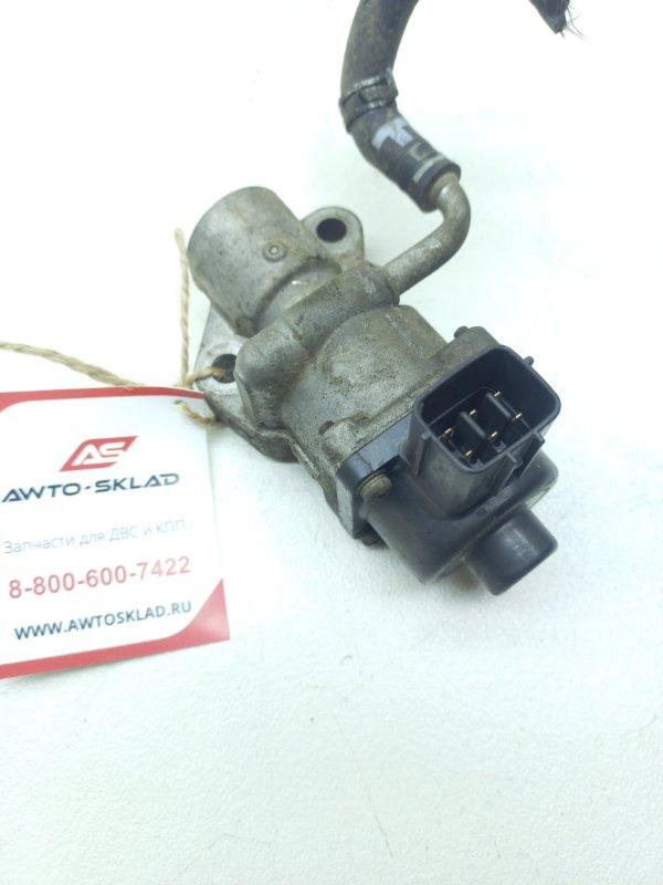 Клапан egr Mazda Atenza GG3P LF