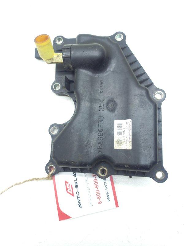 Сапун Mazda Atenza GG3P LF