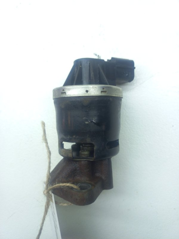 Клапан egr Honda Odyssey RB1 K24A