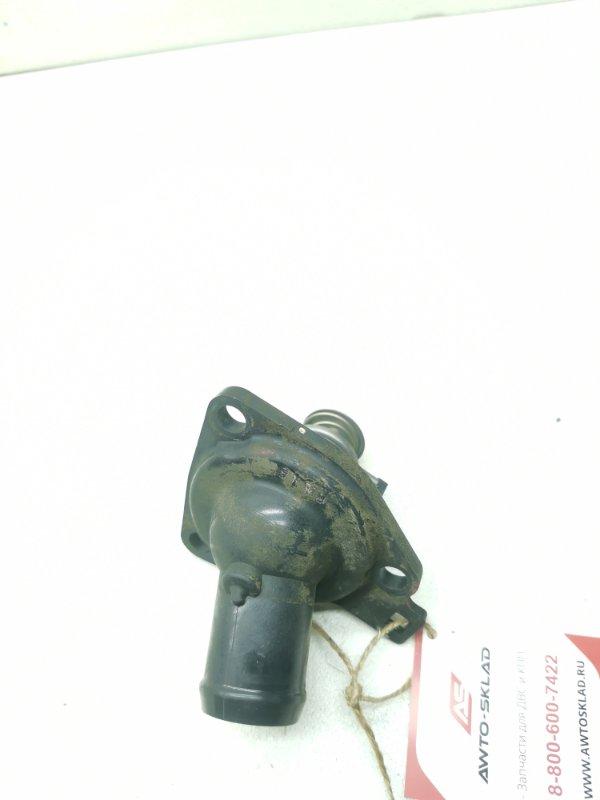 Крышка термостата Honda Odyssey RB1 K24A