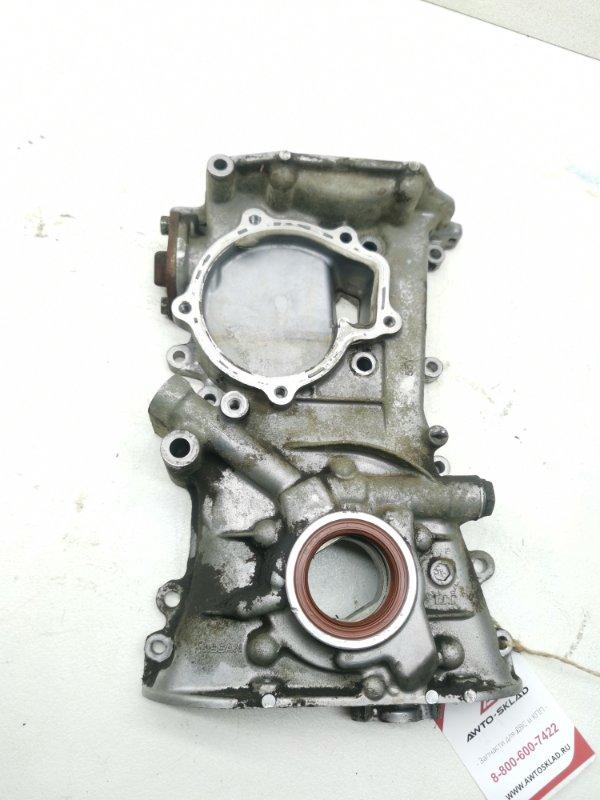 Крышка лобовины Nissan Primera P11E GA16DE