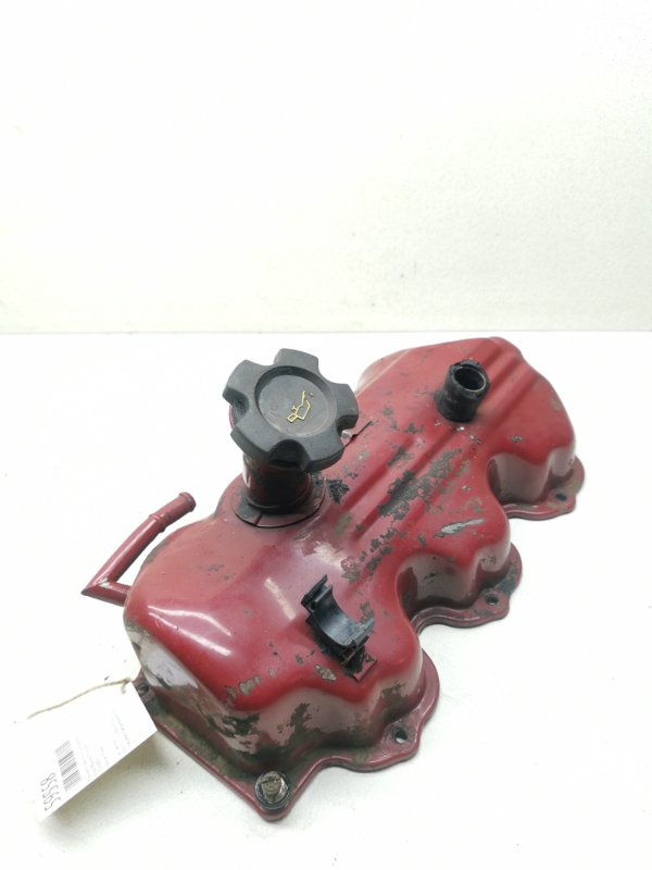 Крышка головки блока цилиндров Nissan Maxima J30 VG30E