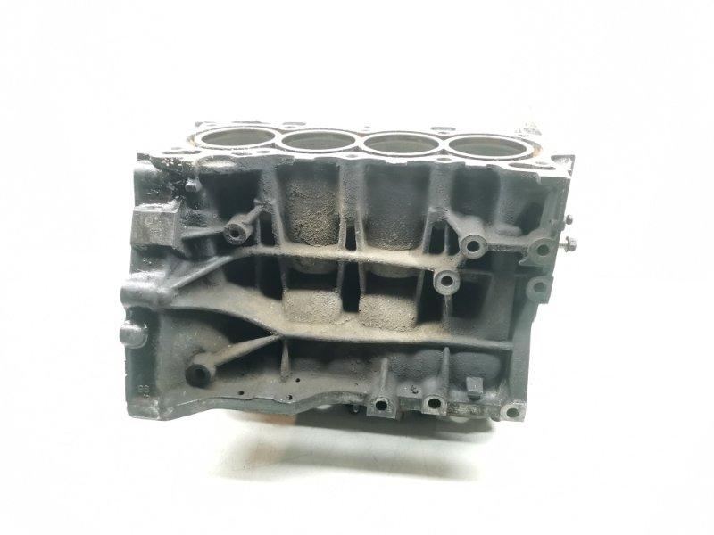 Блок цилиндров Honda Civic Ferio EK5 D16A