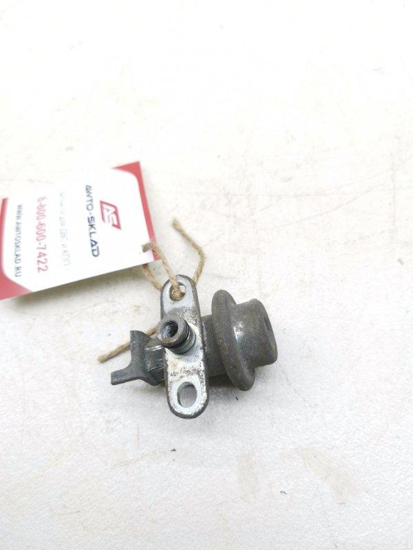 Регулятор давления топлива Toyota Raum EXZ10 5EFE