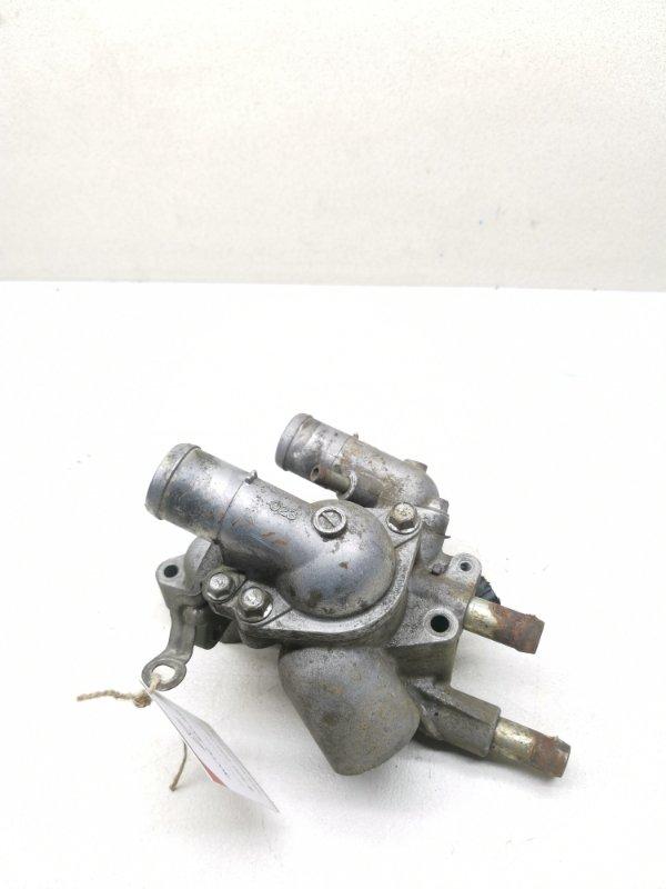 Корпус термостата Mitsubishi Outlander CW5W 4B12