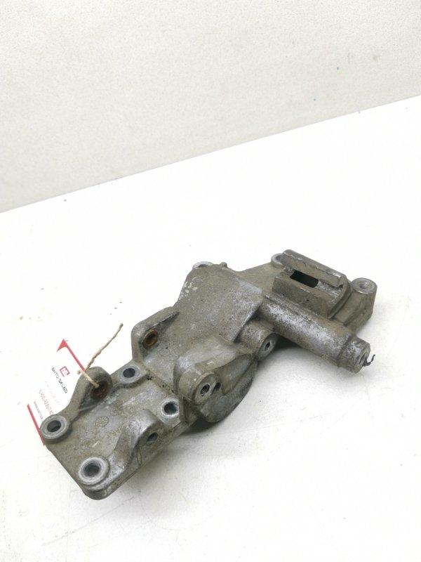 Кронштейн генератора Mitsubishi Outlander CW5W 4B12