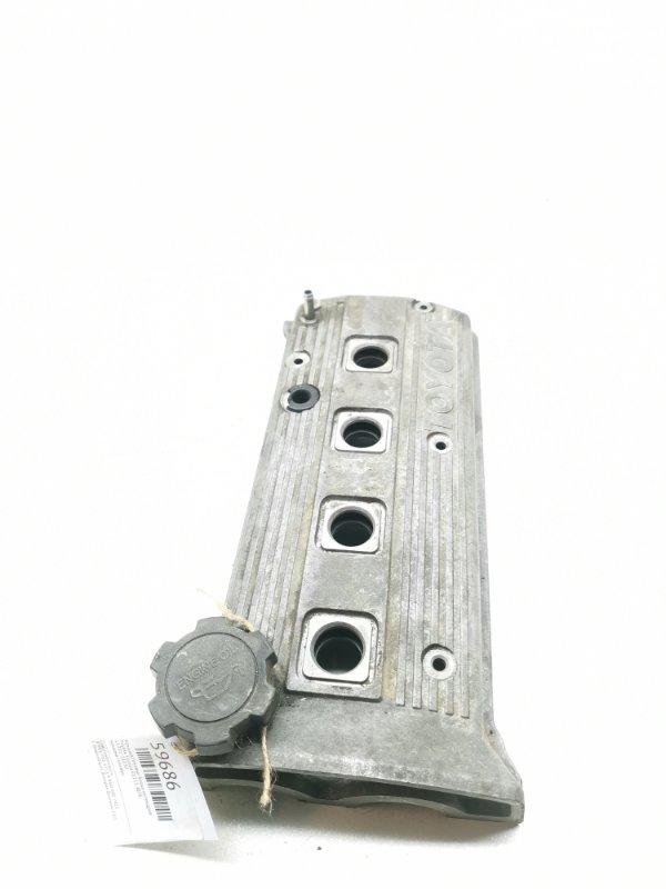 Крышка головки блока цилиндров Toyota Corolla EE111 4EFE