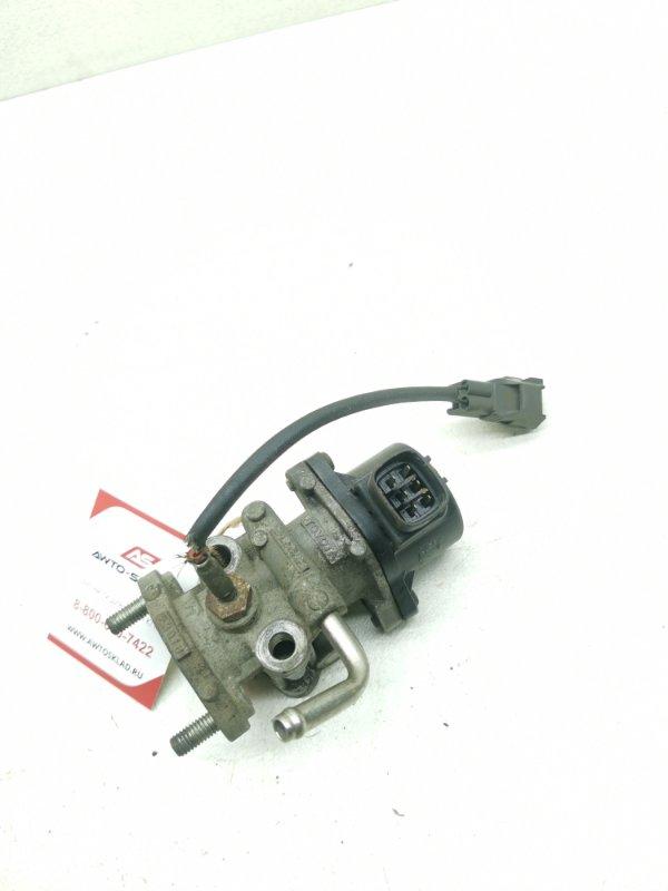 Клапан egr Toyota Vitz SCP13 2SZFE