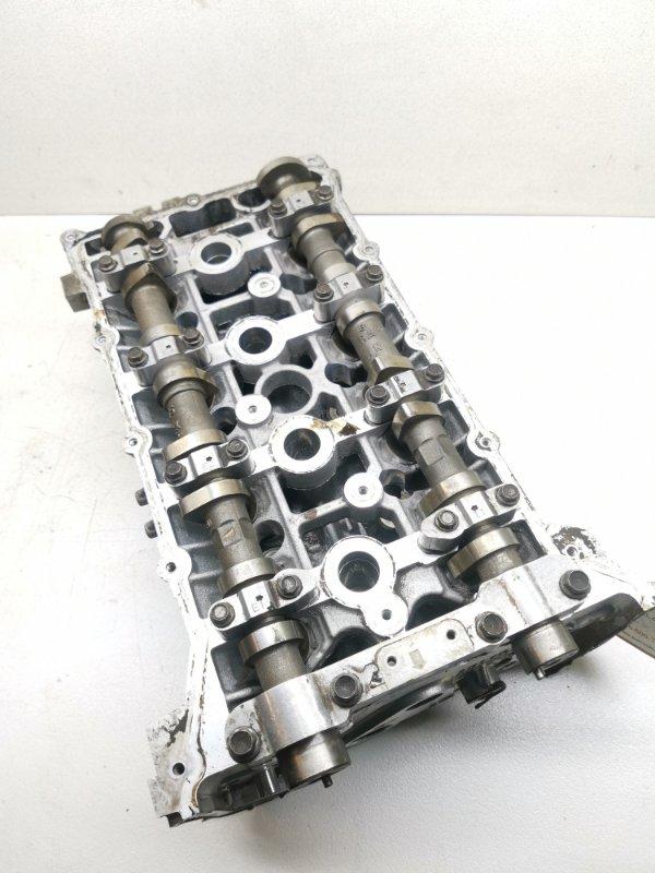 Головка блока цилиндров Mitsubishi Outlander CW5W 4B12