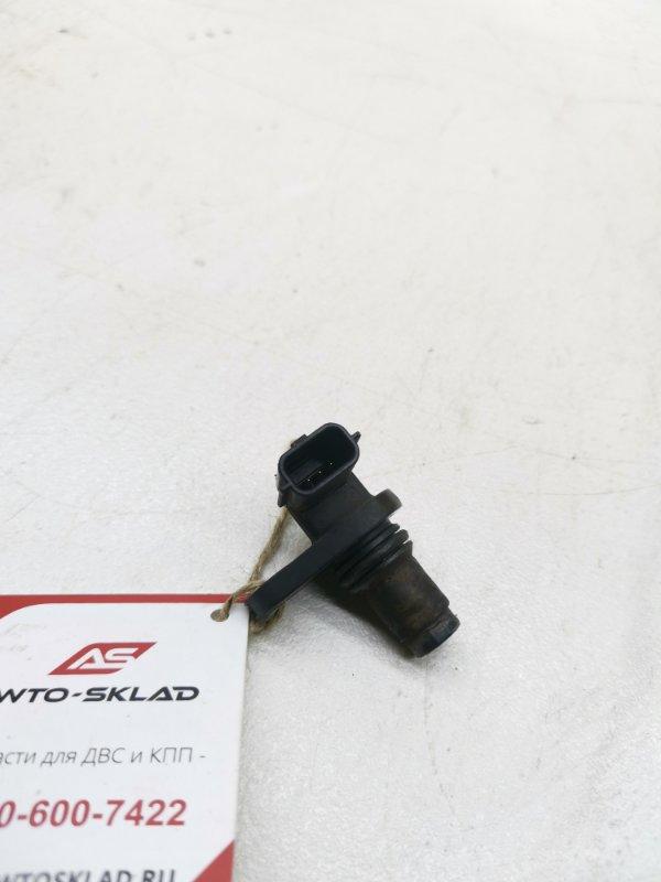 Датчик положения распредвала Nissan Skyline KV36 VQ35HR