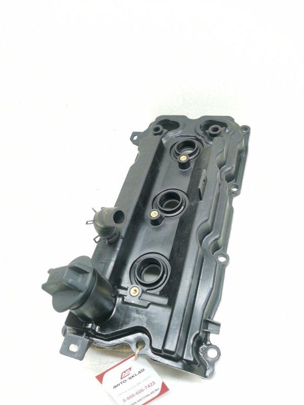 Крышка головки блока цилиндров Infiniti Fx35 S51 VQ35HR