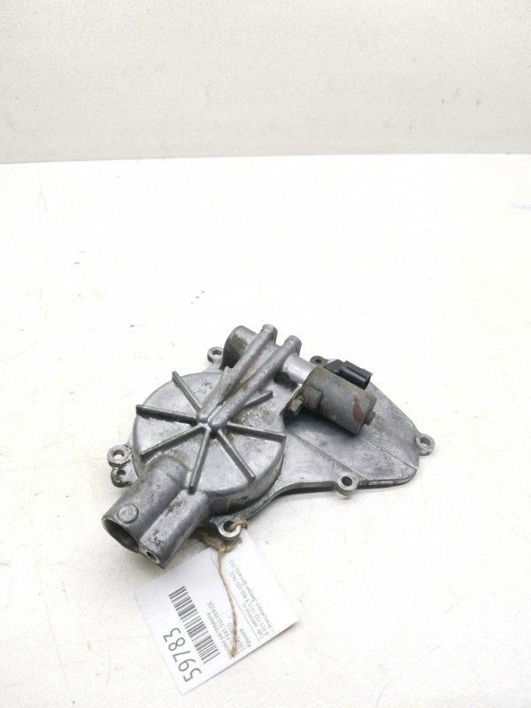 Крышка распредвала Infiniti Fx45 S50 VK45DE