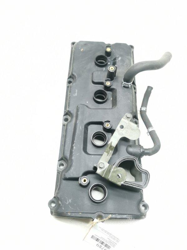 Крышка головки блока цилиндров Infiniti Fx45 S50 VK45DE