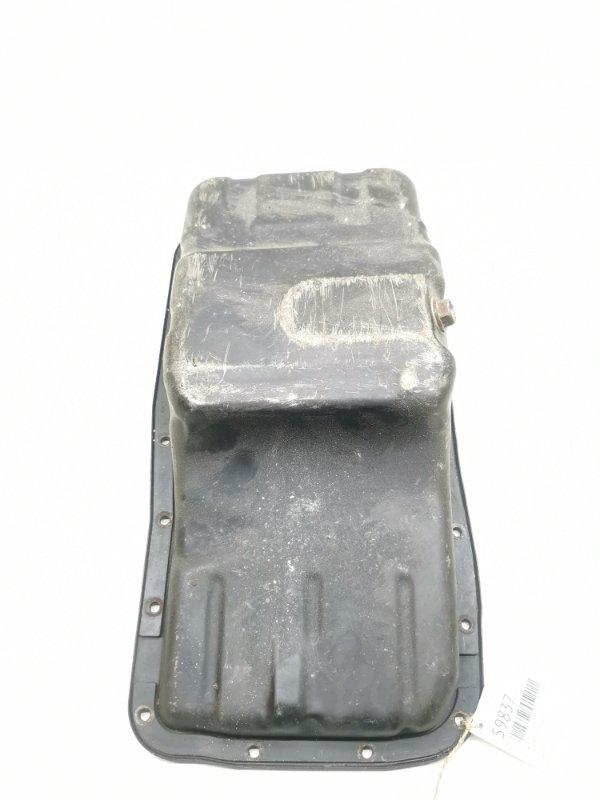 Поддон Honda Cr-V RD1 B20Z1