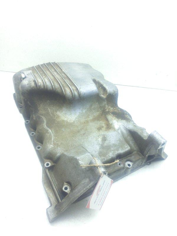 Поддон Honda Inspire UA4 J25A