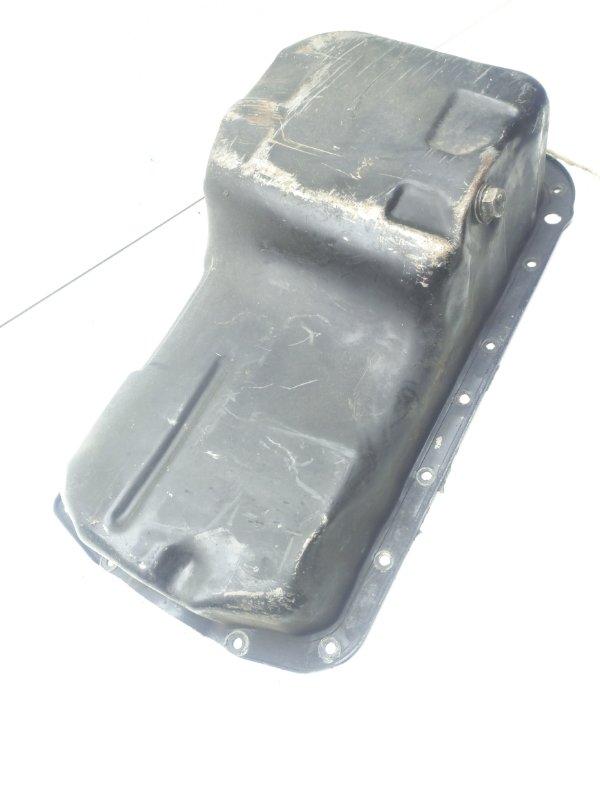 Поддон Honda Odyssey RA3 F23A