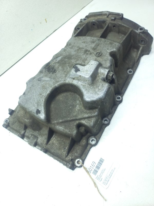 Поддон Mazda Atenza GG3P LF
